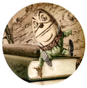 Humpty Dumpty Services Pg